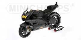 "1;12<>DUCATI GP11  -  MotoGP 2011 ""TEST""  Rossi #46. mc122110876"