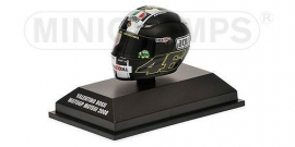 "1;08<>Helmet. mc398080088.  ROSSI  GP 2008 ""MOTEGI"""