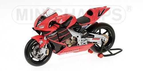 "1;12<>HONDA RC 211V   MotoGP 2001 ""MOTEGI"". Freddie Spencer.mc12017998"