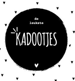 KADOOTJES