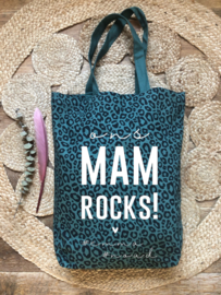 Shopper | ons MAM ROCKS! |