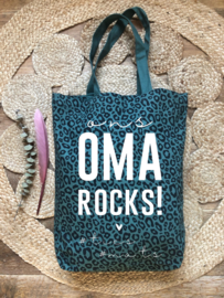 Shopper | ons OMA ROCKS! |