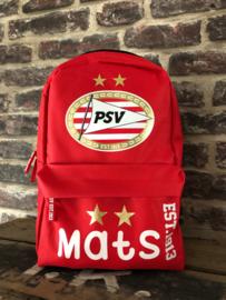 Rugzak PSV