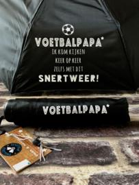 Paraplu Voetbalpapa