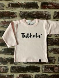 Shirt Tuthola
