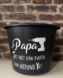 Bouwemmer Papa