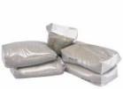 Filterzand 0, 4 – 0, 8 mm, zak 25 kg