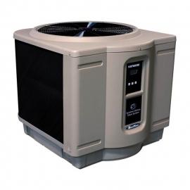 Warmtepomp Hayward SUM Heat, 11 kW (ABS behuizing) zwembadinhoud 0-60 m³
