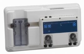 Dos pH/Rx Basic Pro doseerinstallatie complete set