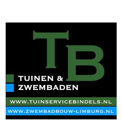 TB Tuinen&Zwembaden