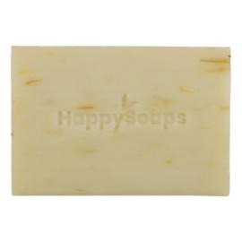 Happy Handzeep - Haver, Calendula & Kamille