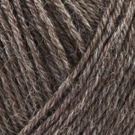 Onion Nettle Sock Yarn - 1003 Bruin