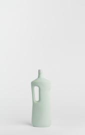 Flesvaas #16  - Dusty Mint