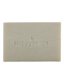Happy Handzeep - Olijfolie & Castorolie