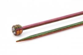 Knitpro Symfonie wood breinaalden -- 3 mm - 35 cm