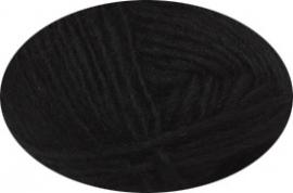 Alafoss lopi 0059 Black