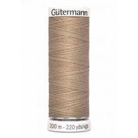 Gütermann - 215