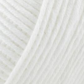 Onion Organic cotton 102 Wit