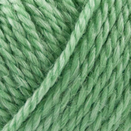 Onion Wool + Nettles no. 6 - 630 Lichtgroen