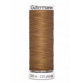 Gütermann - 887