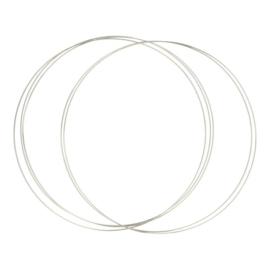 Opry Dromenvanger ring 20cm