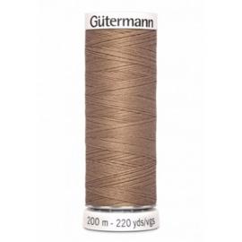 Gütermann - 139