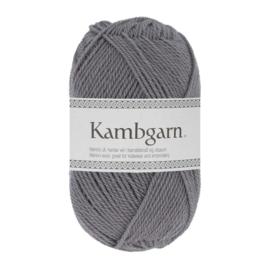 Lopi Kambgarn 1201 Light grey