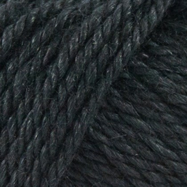 Onion Wool + Nettles no. 6 - 626 Zwart