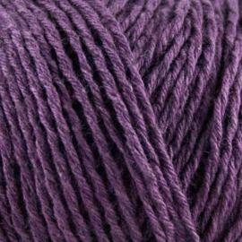 Onion Hemp + Cotton + Modal - 437 Paars
