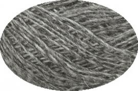 Lopi Einband 9102 Grey heather