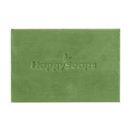 Happy Soaps - Body bar -  Aloë  You Vera Much