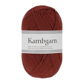 Lopi Kambgarn 9653 Auburn