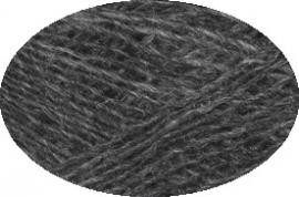 Lopi Einband 9103 Dark grey heather