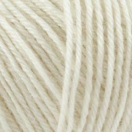 Onion Nettle Sock Yarn - 1001 Wit