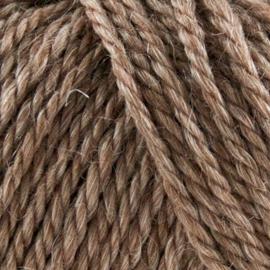 Onion Wool + Nettles no. 6 - 632 Zand
