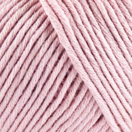 Onion Organic cotton 131 Roze