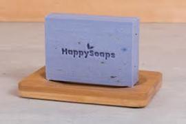 Happy Soaps - Zeephouder