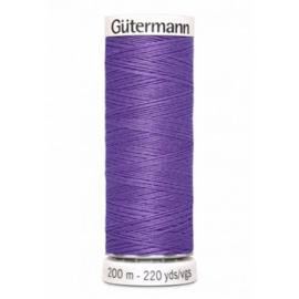 Gütermann - 391