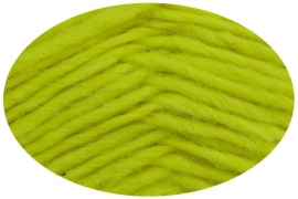 Alafoss lopi 7623 Neon geel