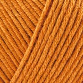 Onion Organic cotton 107 Oranje