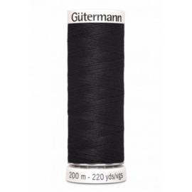 Gütermann - 000