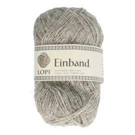 Lopi Einband 1027 Ash heather
