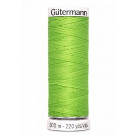 Gütermann - 336