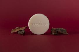 Happy Soaps - Bodylotion - Sweet Sandalwood