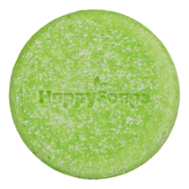 Happy Soaps - Shampoo Bar-  Tea Riffic