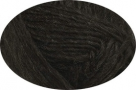 Alafoss lopi 0052 Black sheep heather
