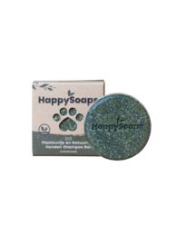Happy Soaps - Hondenshampoo