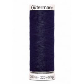 Gütermann - 339