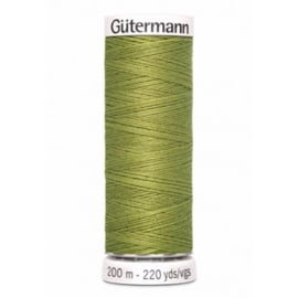Gütermann - 582