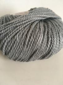 Onion  Wool + Nettles no. 6 -  620 Lichtblauw/grijs